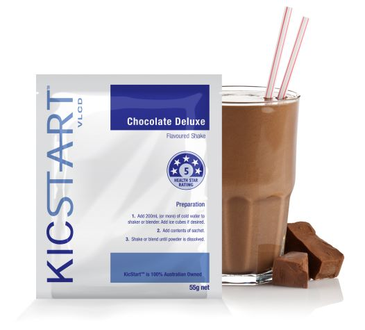 super-bulk-chocolate-deluxe-kicstart