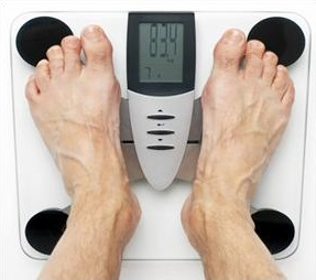 feet on scales3
